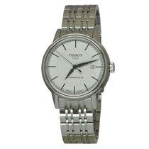 Tissot T-classic T0854071101100 Watch
