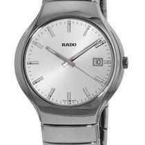 Rado TRUE Men's Watch R27654122