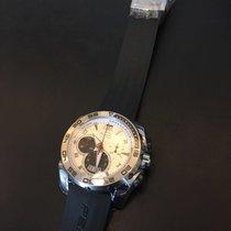 Parmigiani Fleurier PFC528-0010101-X01402 Pershing 005 Chrono...