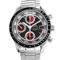 Omega Watch Speedmaster Date 3210.52.00