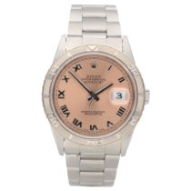 Rolex Datejust Turn-O-Graph 16264 1997 occasion