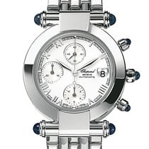 Chopard Imperiale 378210 new