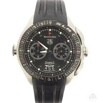 d1a0ae1ad47f Relojes TAG Heuer - Precios de todos los relojes TAG Heuer en Chrono24