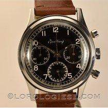 Breitling 765 1940 usados