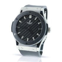 Hublot Classic Fusion 45, 42, 38, 33 mm 45mm United Kingdom, London