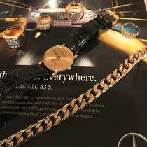 Rolex Cellini Yellow gold 32mm Champagne Roman numerals Australia, BRISBANE CITY