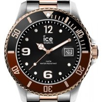 Ice Watch IC016546