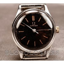 Omega 2391 1940 pre-owned