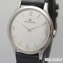 Jaeger-LeCoultre Master Ultra Thin 145.8.79.S 2000 pre-owned