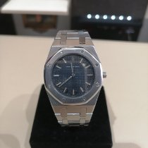 Audemars Piguet Royal Oak pre-owned