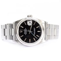 Rolex Lady-Datejust 68240 1998 pre-owned