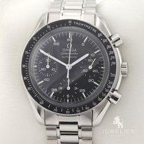 Omega Speedmaster Reduced Zeljezo 39mm