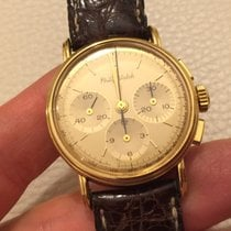 Philip Watch 3061 1968 pre-owned