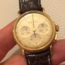 Philip Watch 3061 1968 occasion