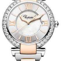 Chopard Imperiale Automatic 40mm 388531-6004 Watch