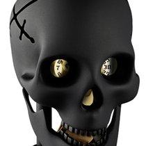 L'Epée L' Epée Requiem Skull
