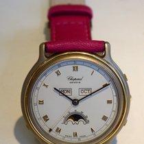 Chopard 368099-4001 1988 gebraucht