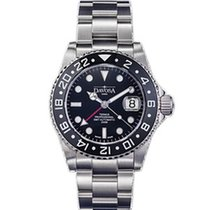 Davosa Diving Ternos Automatic Professional TT GMT 161.571.50