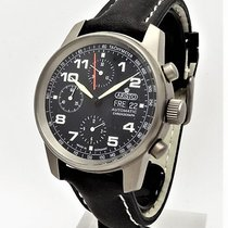 Aristo Steel Automatic 3H129 new