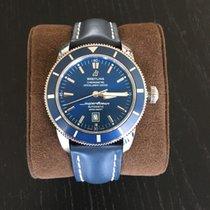 Breitling Superocean Héritage 46