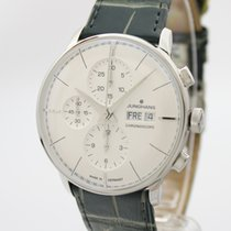 Junghans Meister Terrassenbau Limited Edition 1 of 1000
