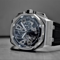 Audemars Piguet 26221FT.OO.D002CA.01 2018 new
