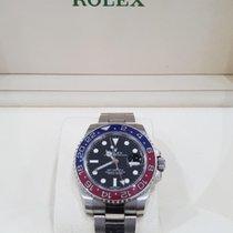 Rolex GMT-Master II En très bon état