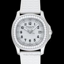 Patek Philippe Aquanaut 5067A-024 new