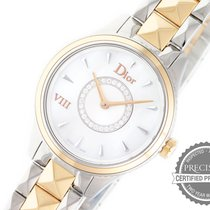 Dior VIII CD1511I0M001 pre-owned