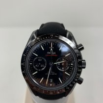 Omega Speedmaster Professional Moonwatch 311.92.44.51.01.003 2020 new
