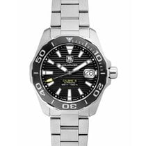 TAG Heuer Aquaracer 300M WAY211A.BA0928 2020 nouveau