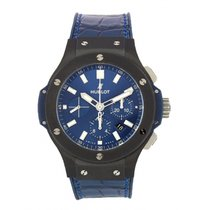 Hublot Big Bang 44 mm 301.CI.7170.LR new