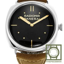 Panerai Radiomir 3 Days 47mm PAM00425 2020 new