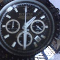 Invicta 82305-71214 2012 pre-owned