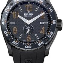 Edox Class-1 Gri