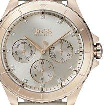 Hugo Boss 1502447 neu