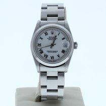 Rolex Lady-Datejust 68240 2010 usados