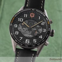TAG Heuer Carrera CAR2080-0 2015 pre-owned