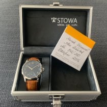Stowa 42/200 2016 pre-owned
