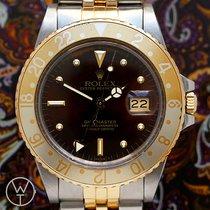 Rolex GMT-Master 16753 1982 gebraucht