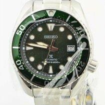 Seiko Prospex SPB103J1 new