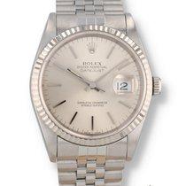 Rolex Datejust 16234 1991 usados