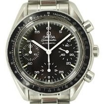 Omega Speedmaster automatico Reduced art. Om122