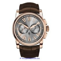 Roger Dubuis Hommage Chronograph RDDBHO0569