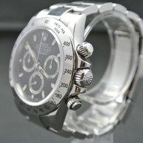 Rolex Daytona 116520 BD m.Box+Garantiekarte(Europe Watches)