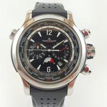 Jaeger-LeCoultre Master Compressor Extreme World Chronograph 150.8.22 2000 подержанные