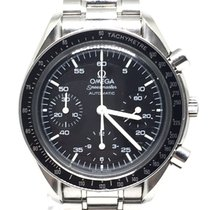 オメガ Speedmaster Speedmaster Reduced