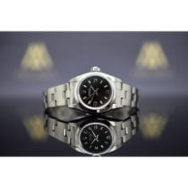 Rolex 67180 Acero 1998 Oyster Perpetual 26mm usados
