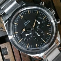 Omega Speedmaster 1957 Trilogy 60th NEW