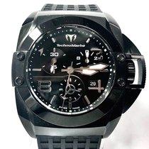 Technomarine Men's Sport Chronograph watch